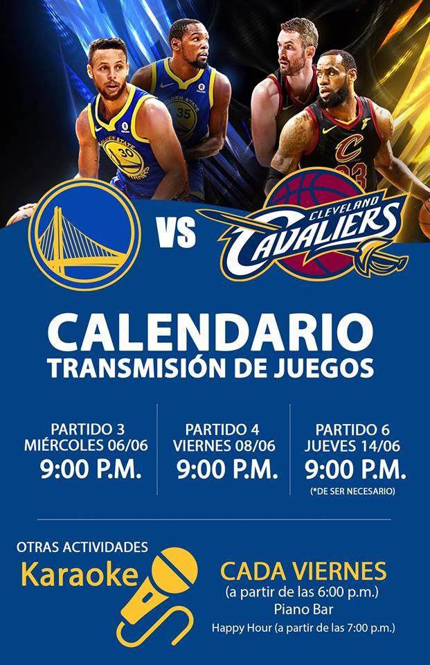 Nba Calendario.Juegos Nba Calendario Cebc